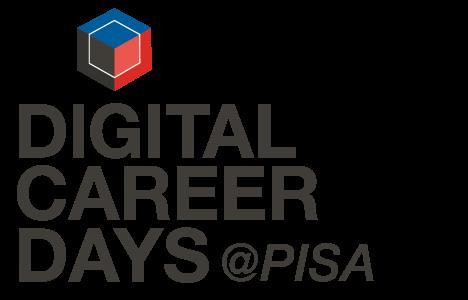 Digital Career Days | Pisa